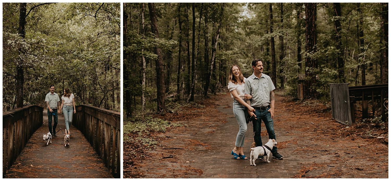 tillie-fowler-park-engagement-jacksonville-florida_0674.jpg