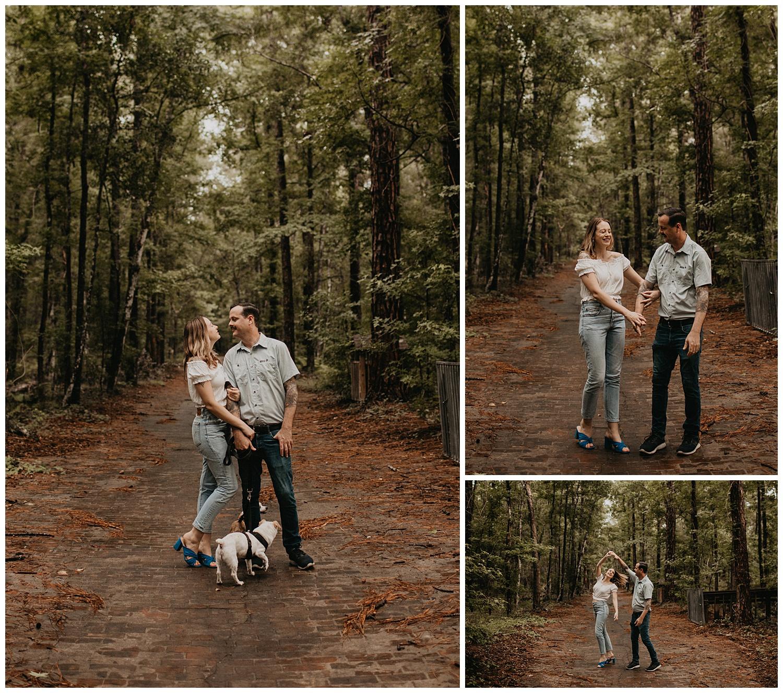 tillie-fowler-park-engagement-jacksonville-florida_0675.jpg
