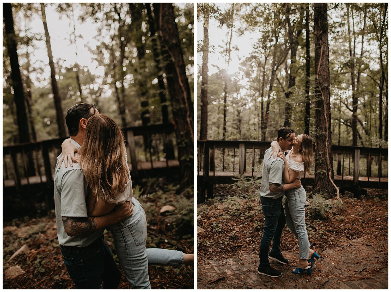 tillie-fowler-park-engagement-jacksonville-florida_0677.jpg