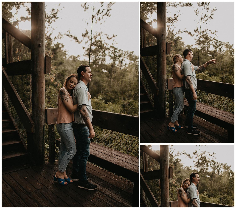 tillie-fowler-park-engagement-jacksonville-florida_0678.jpg