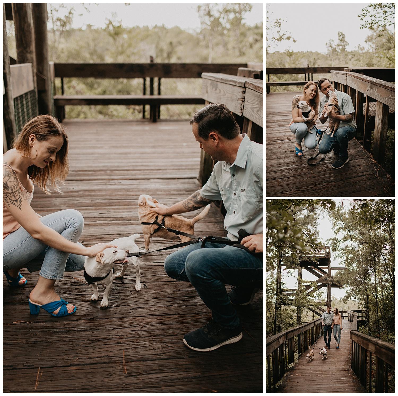 tillie-fowler-park-engagement-jacksonville-florida_0682.jpg