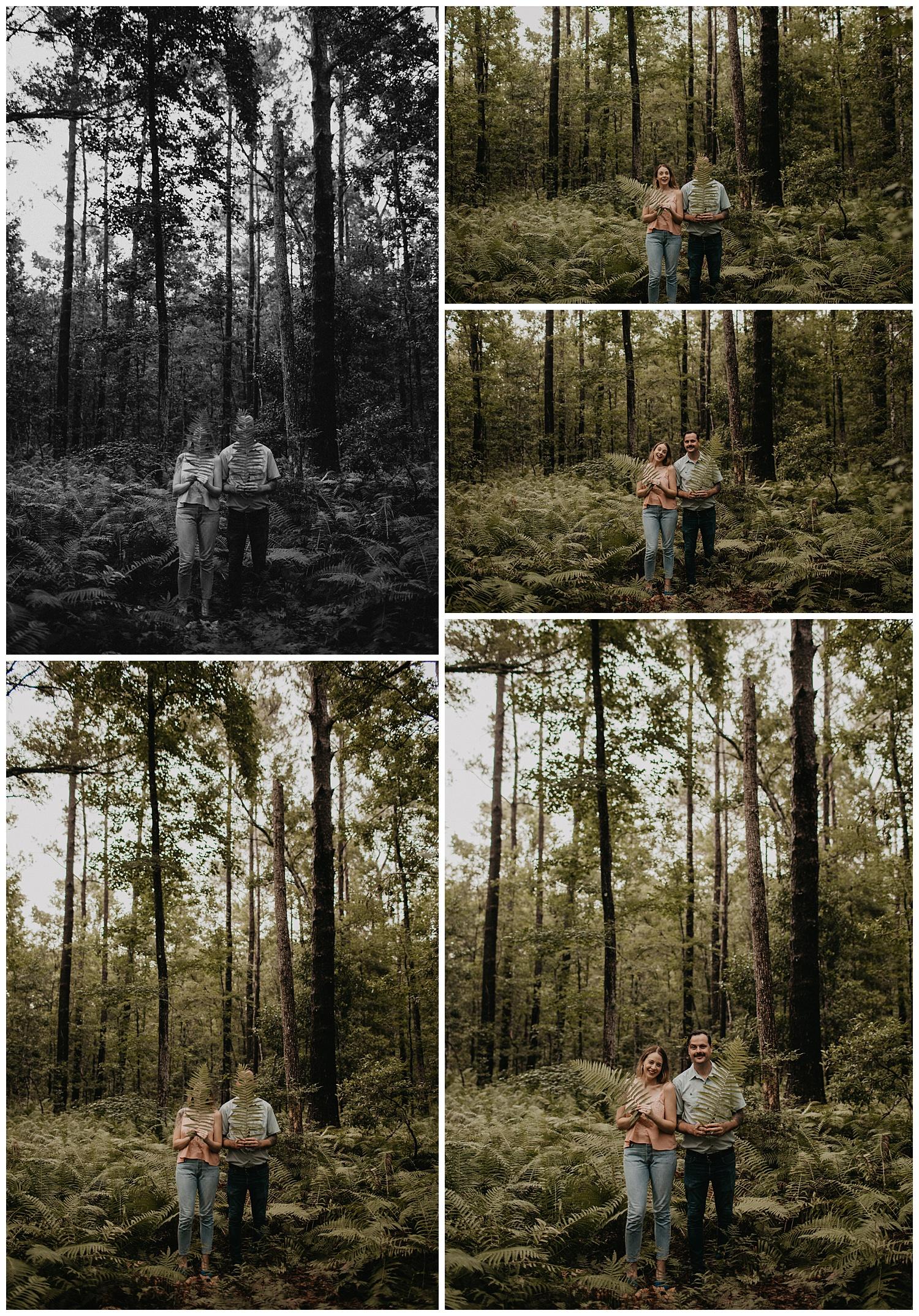 tillie-fowler-park-engagement-jacksonville-florida_0683.jpg