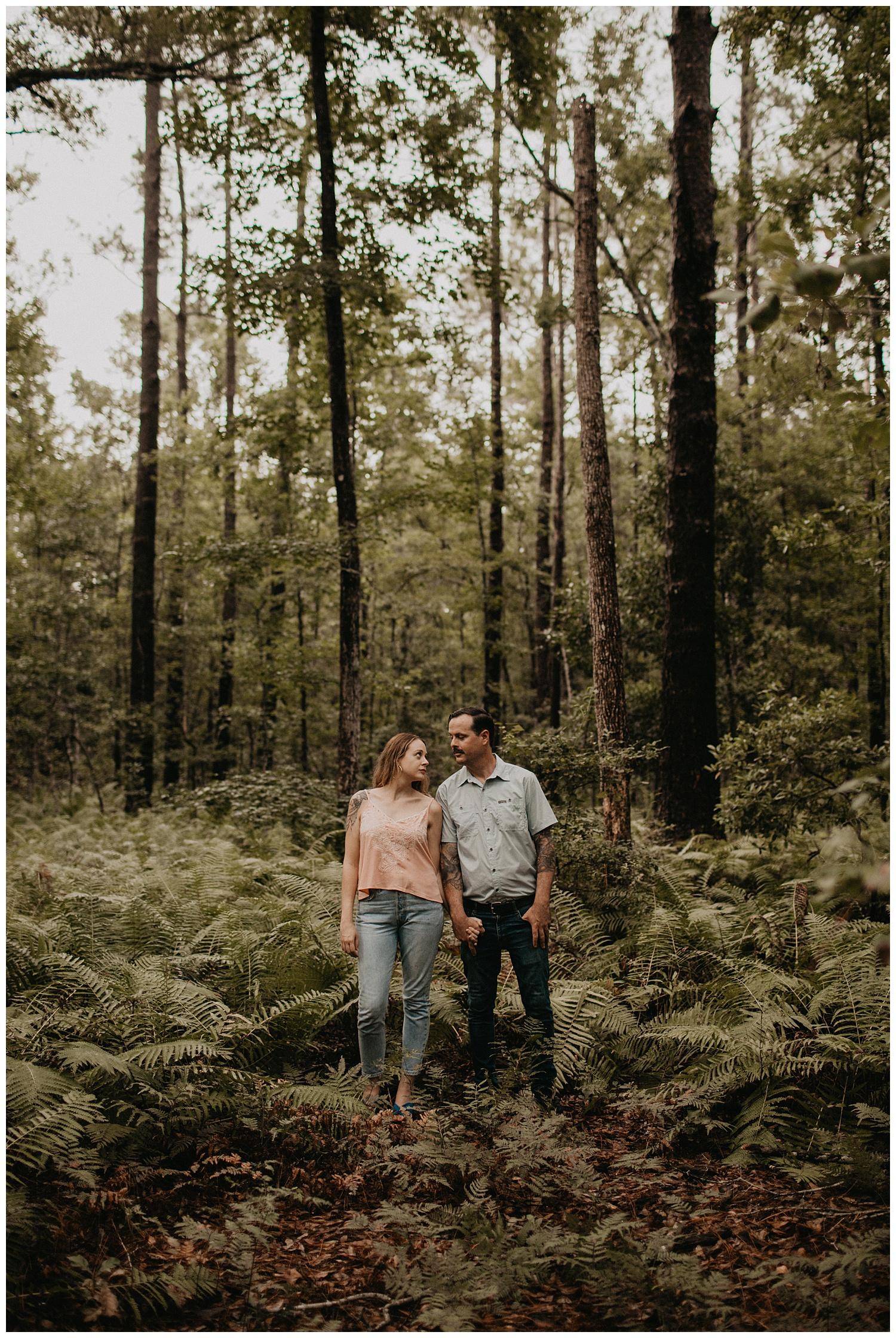 tillie-fowler-park-engagement-jacksonville-florida_0684.jpg
