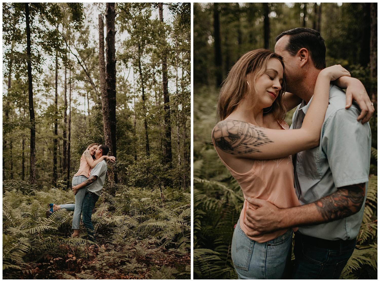 tillie-fowler-park-engagement-jacksonville-florida_0686.jpg
