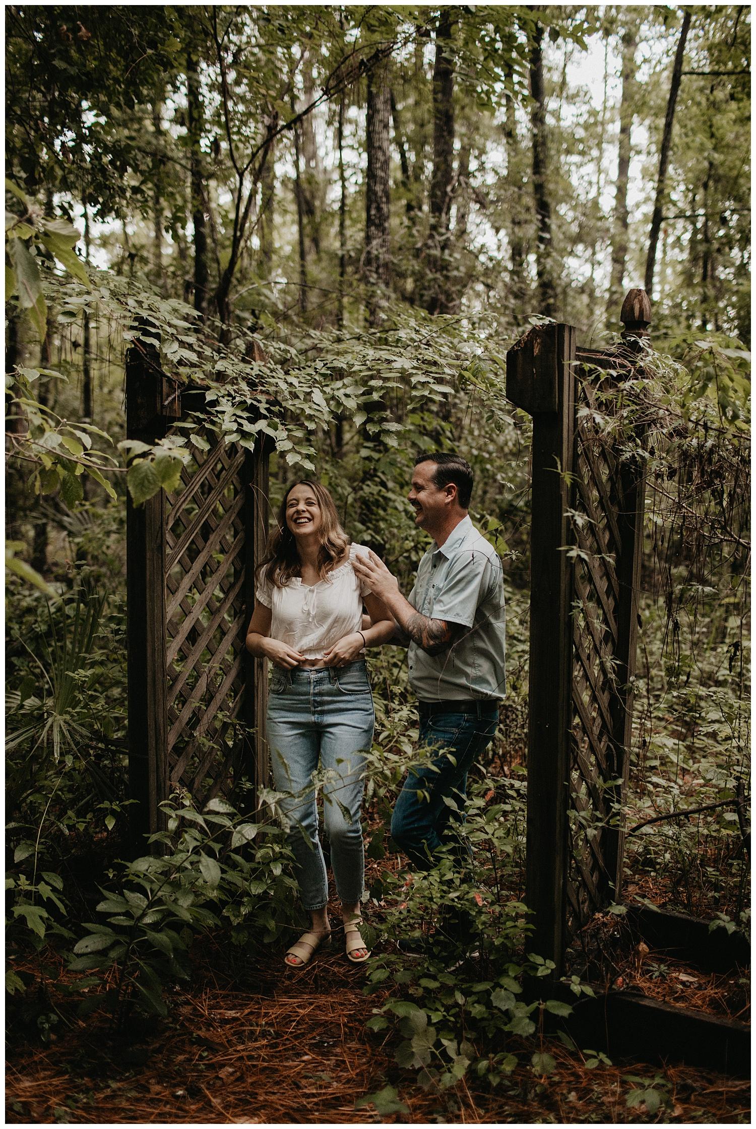 tillie-fowler-park-engagement-jacksonville-florida_0664.jpg