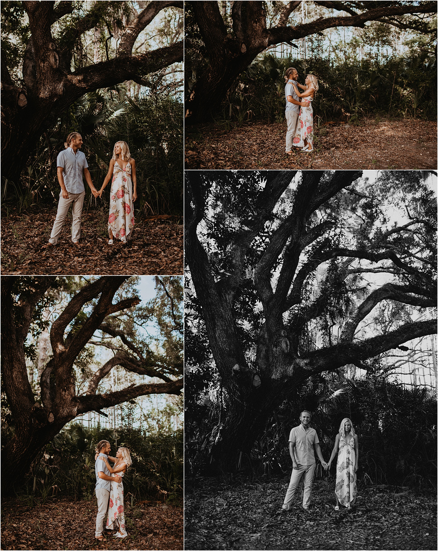 dutton-island-preserve-engagement-session-jacksonville-florida_0761.jpg