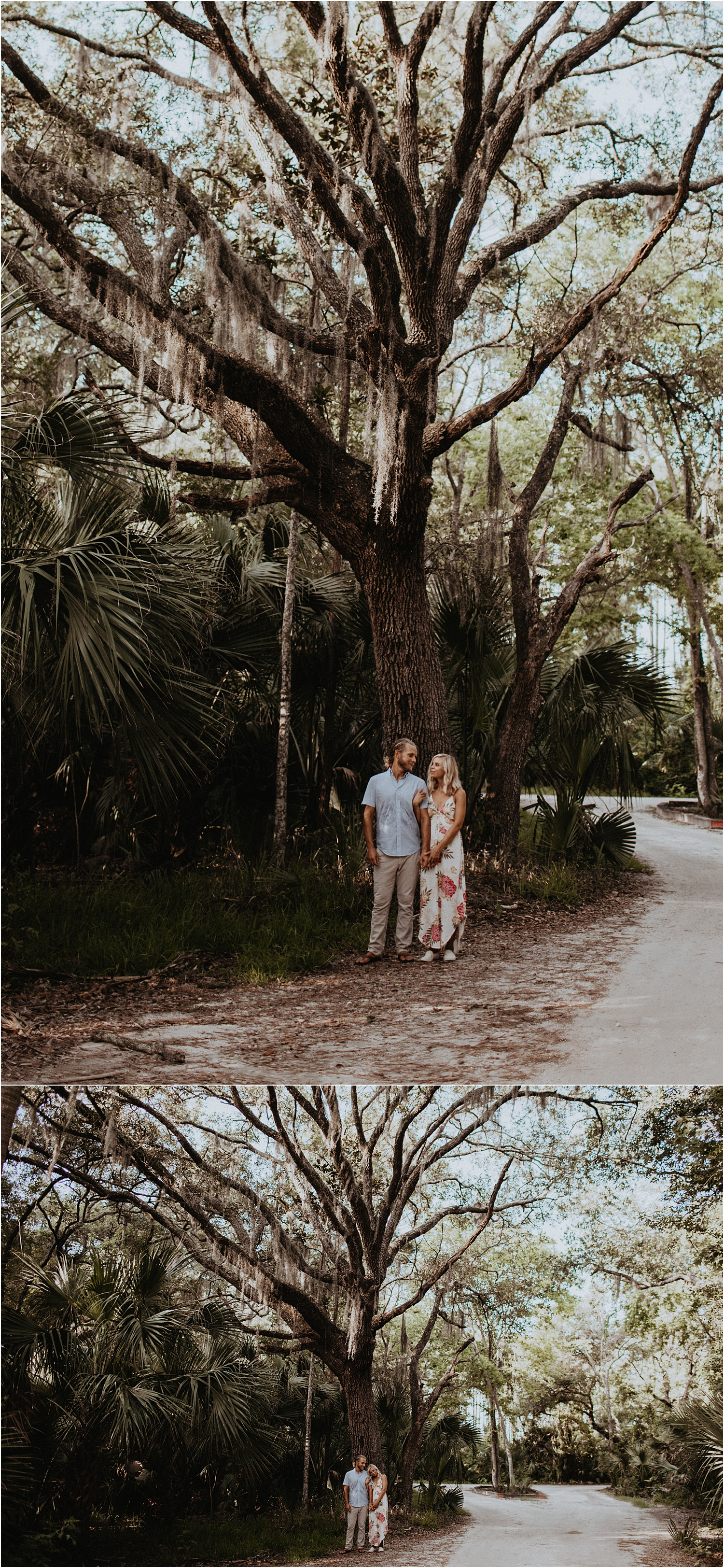 dutton-island-preserve-engagement-session-jacksonville-florida_0763.jpg