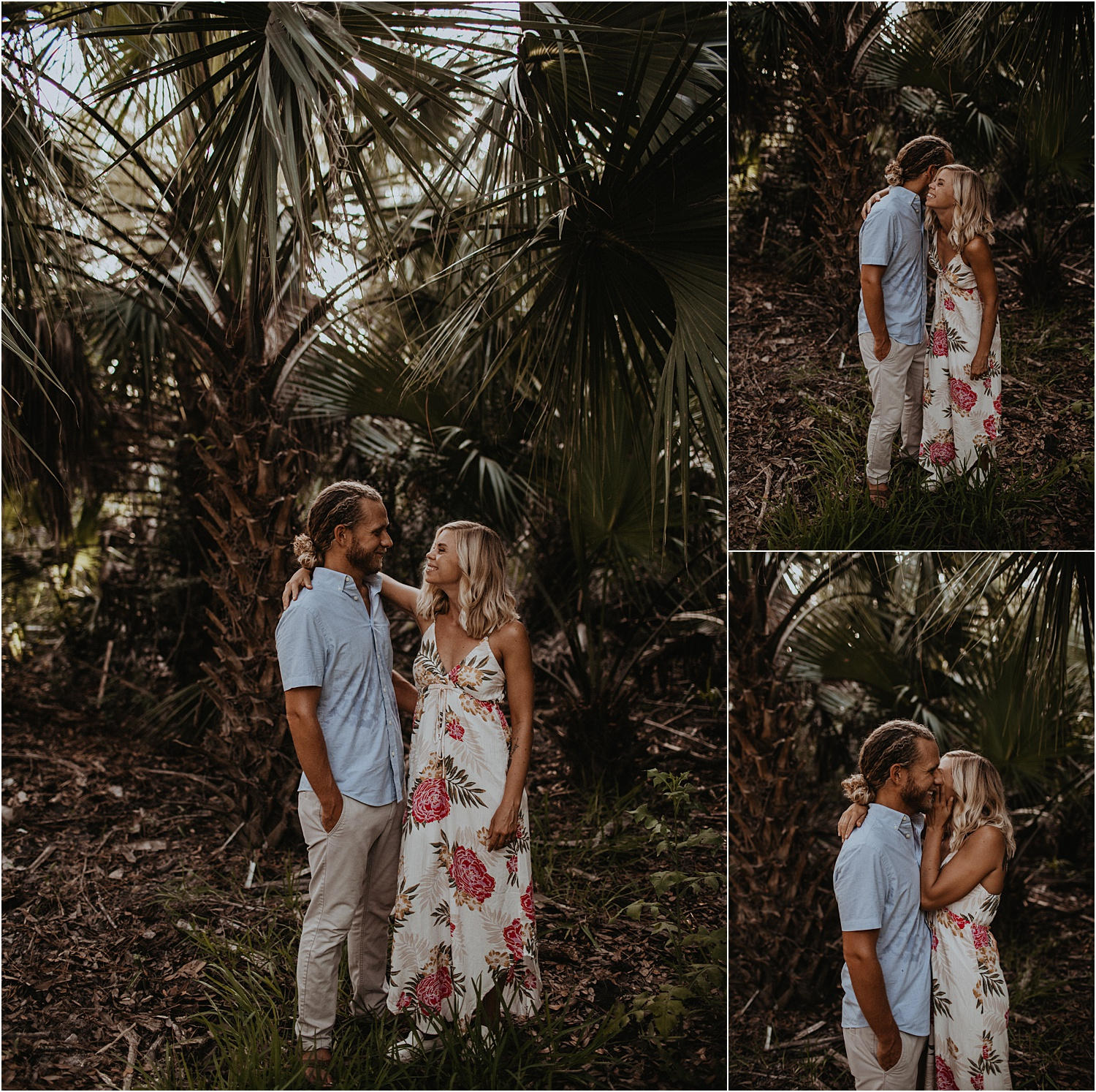 dutton-island-preserve-engagement-session-jacksonville-florida_0766.jpg