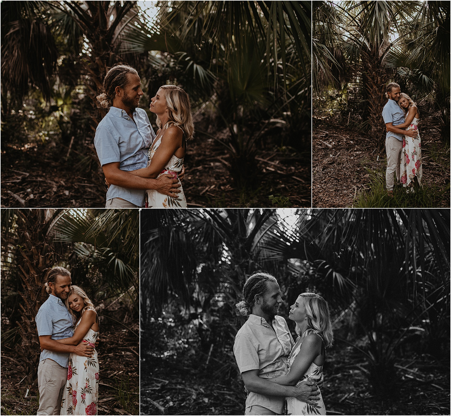 dutton-island-preserve-engagement-session-jacksonville-florida_0768.jpg