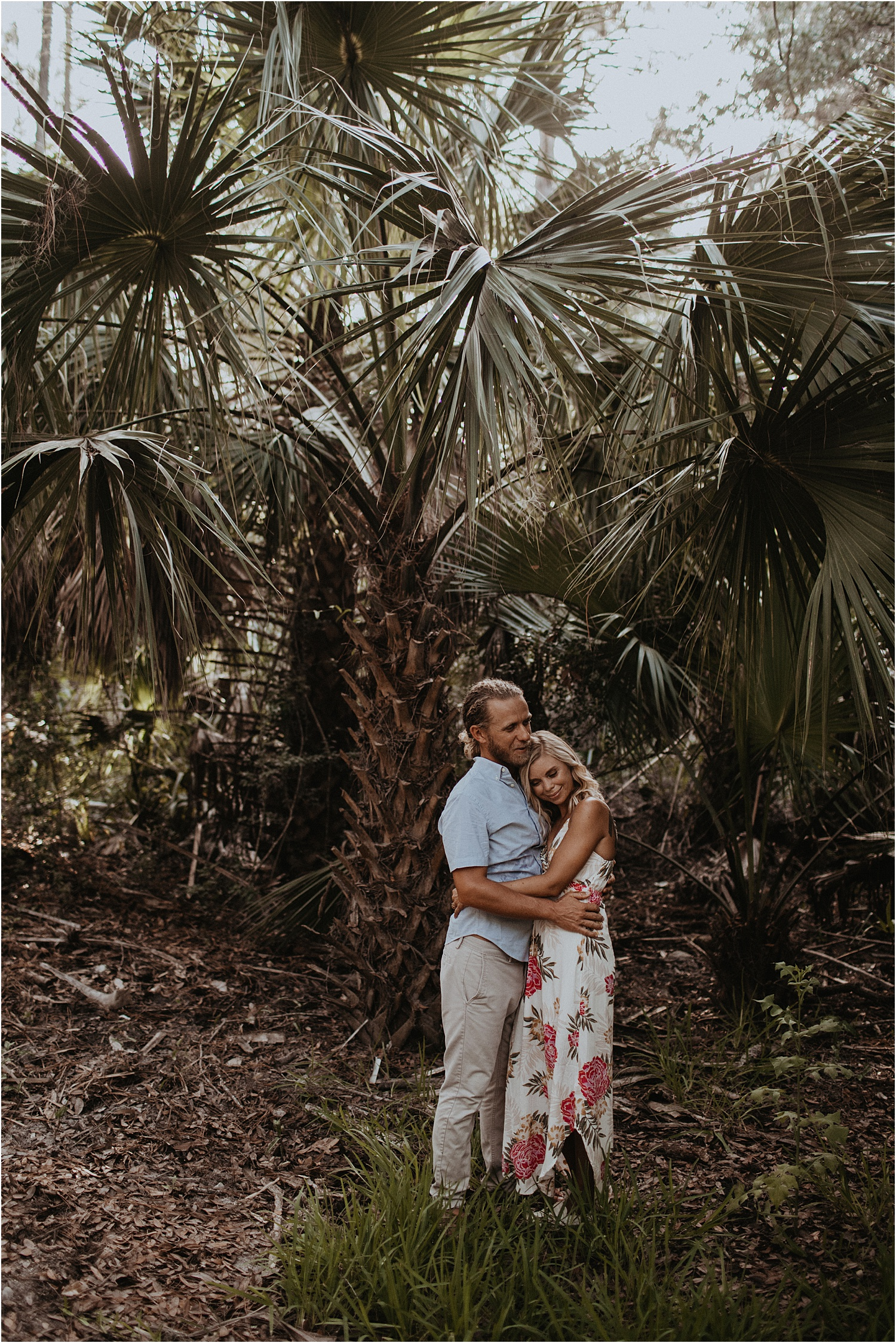 dutton-island-preserve-engagement-session-jacksonville-florida_0767.jpg