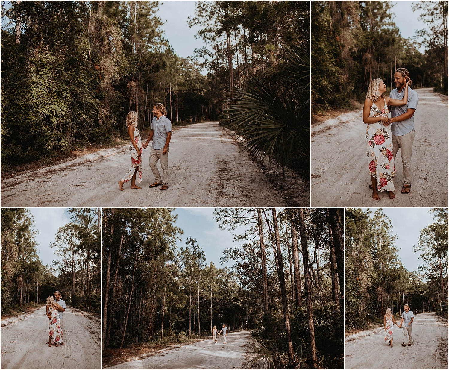 dutton-island-preserve-engagement-session-jacksonville-florida_0769.jpg