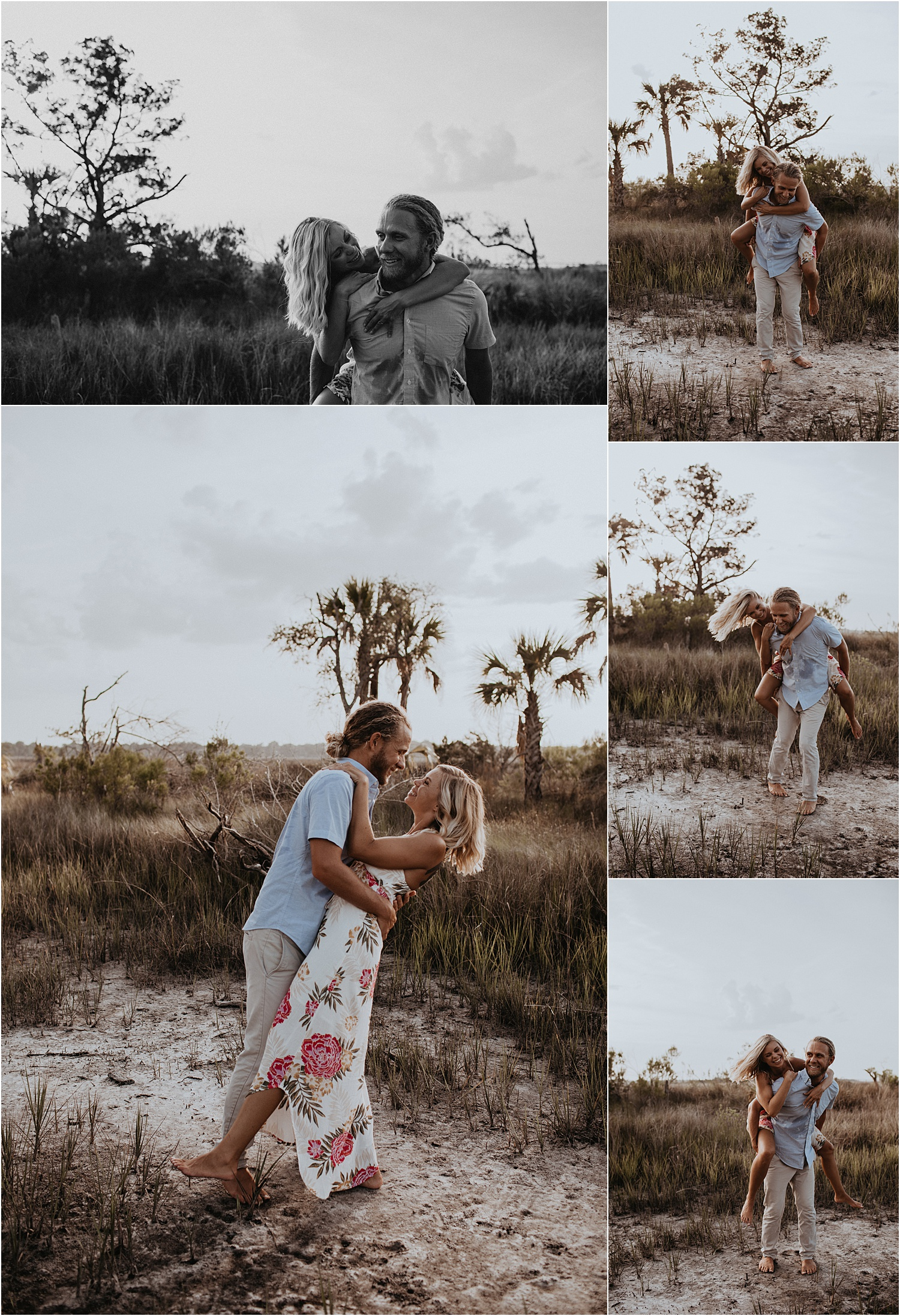 dutton-island-preserve-engagement-session-jacksonville-florida_0773.jpg