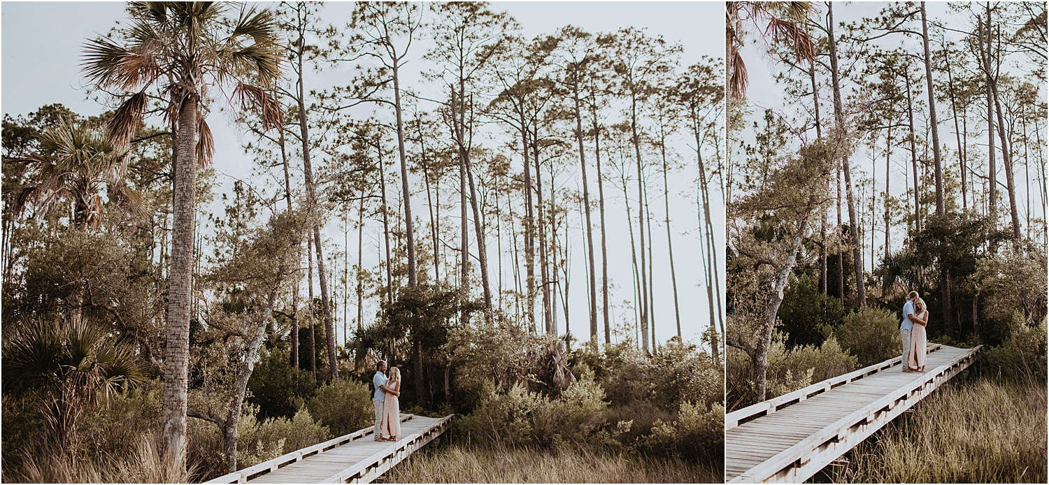 dutton-island-preserve-engagement-session-jacksonville-florida_0774.jpg