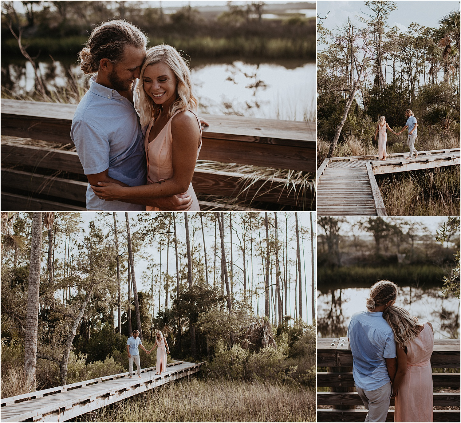 dutton-island-preserve-engagement-session-jacksonville-florida_0776.jpg