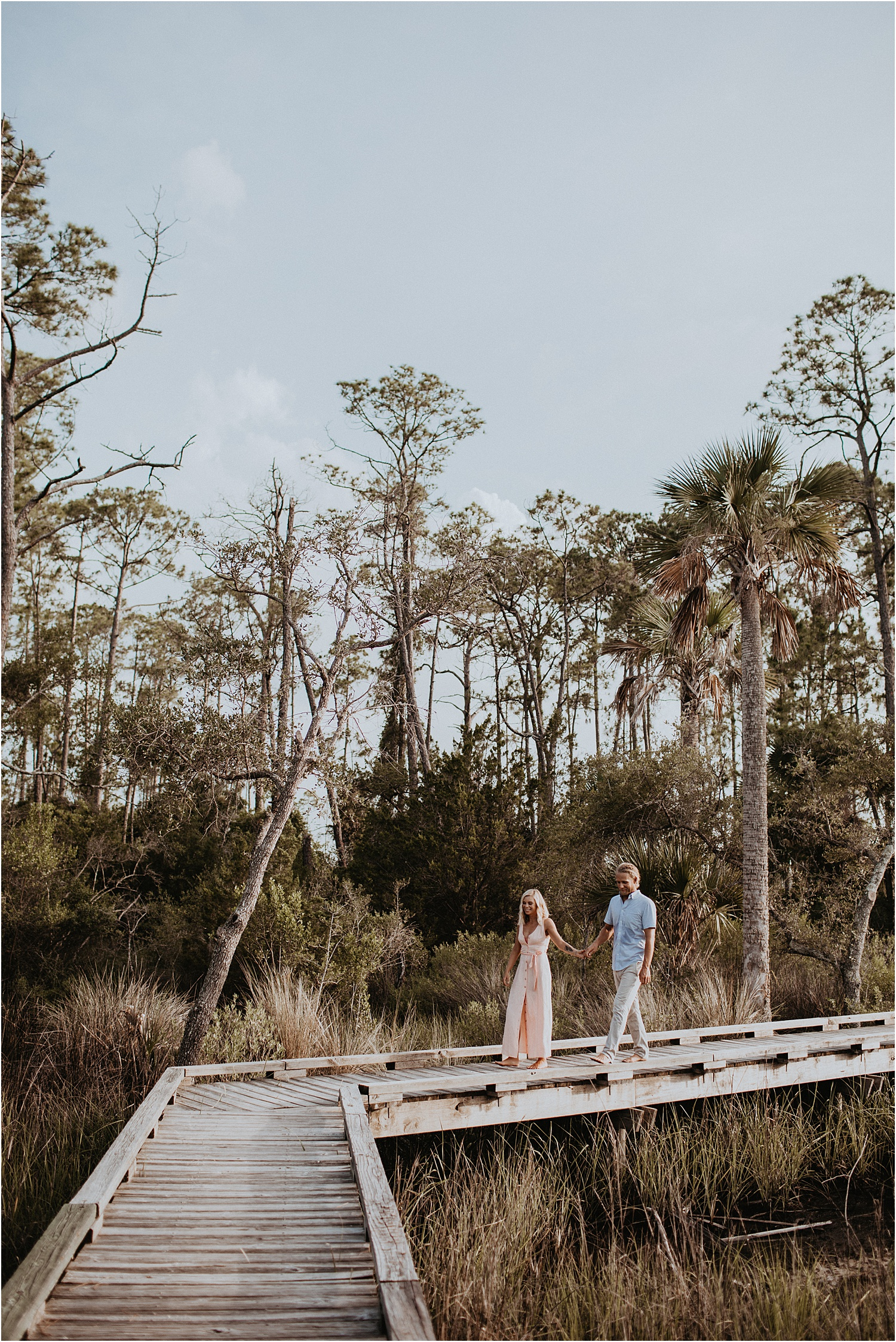 dutton-island-preserve-engagement-session-jacksonville-florida_0775.jpg