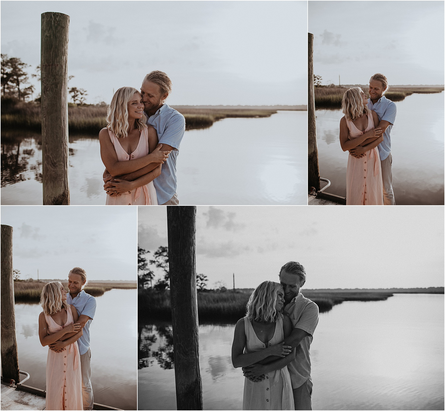 dutton-island-preserve-engagement-session-jacksonville-florida_0778.jpg