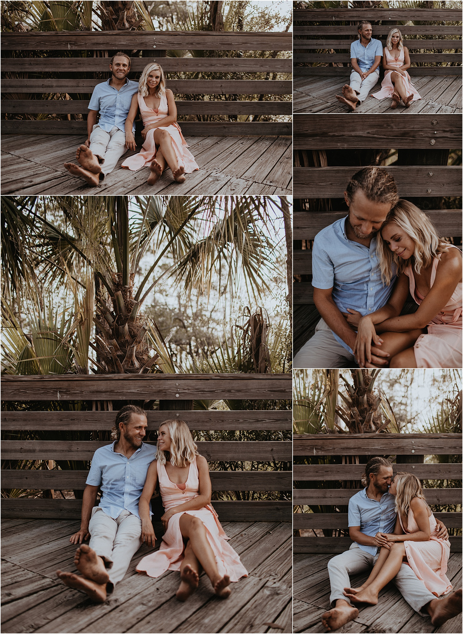 dutton-island-preserve-engagement-session-jacksonville-florida_0779.jpg
