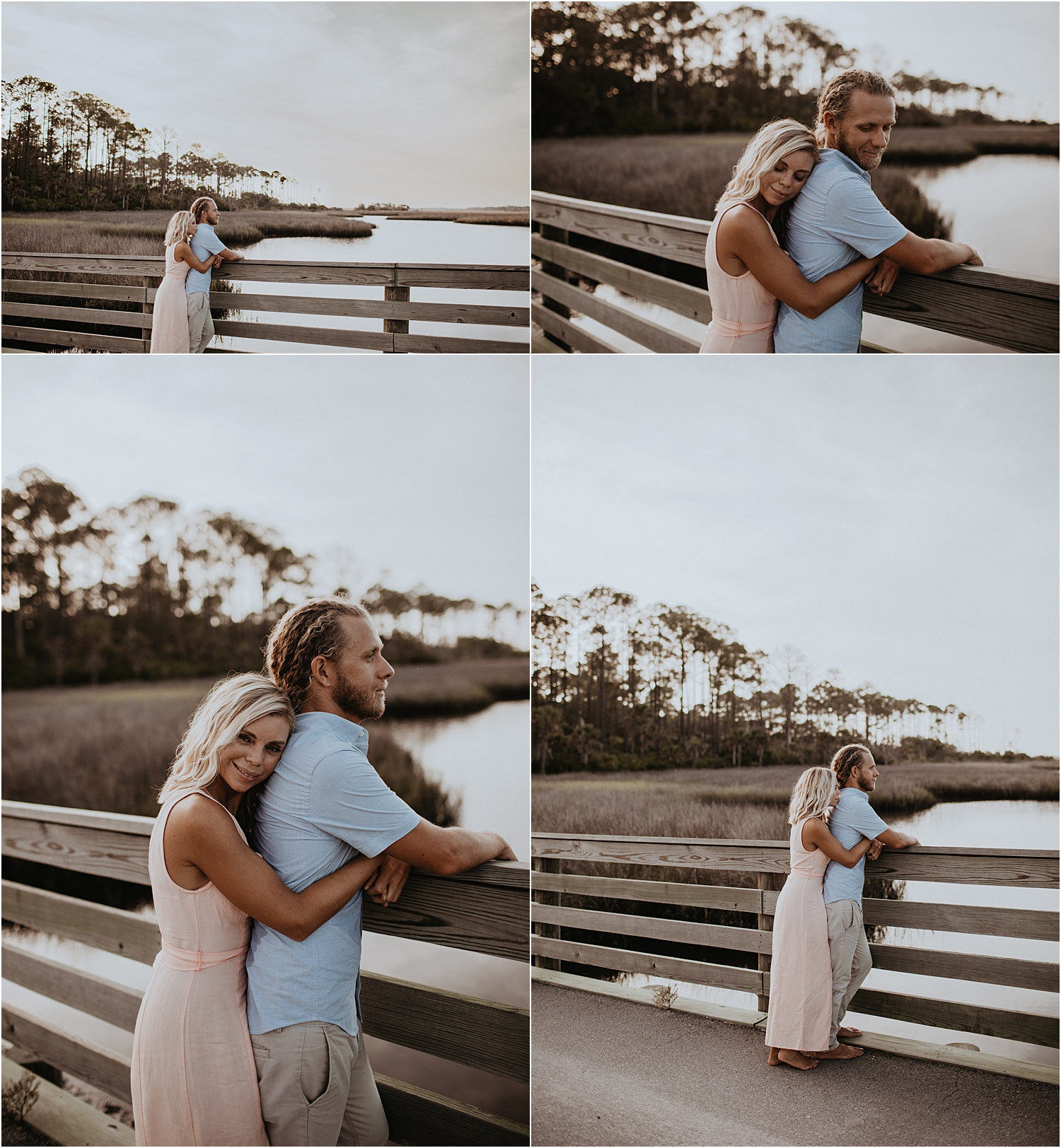 dutton-island-preserve-engagement-session-jacksonville-florida_0781.jpg