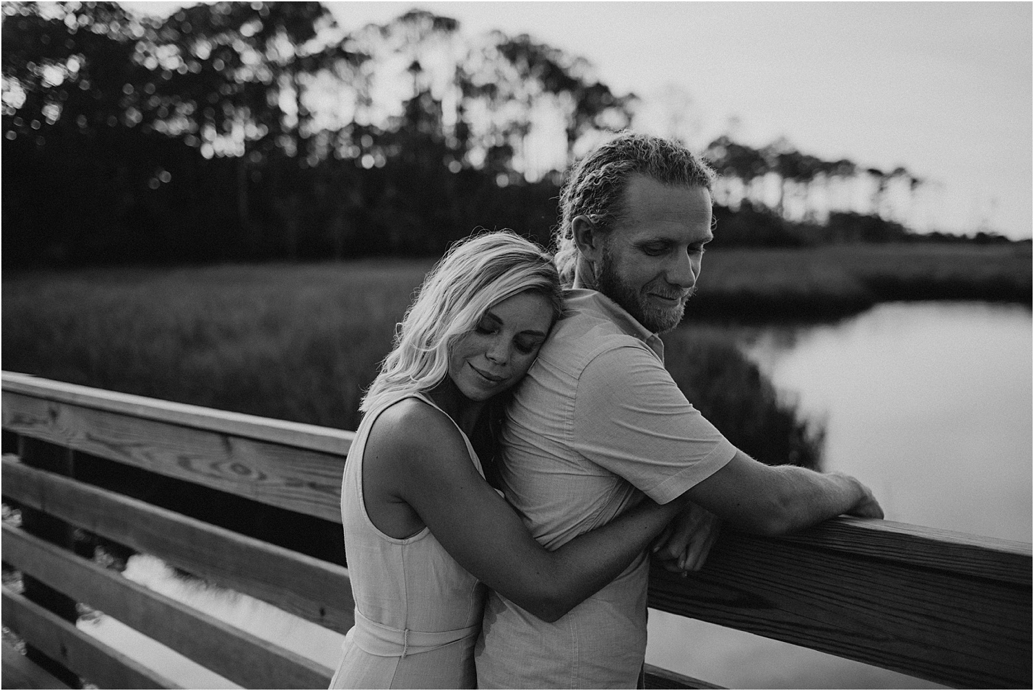 dutton-island-preserve-engagement-session-jacksonville-florida_0782.jpg