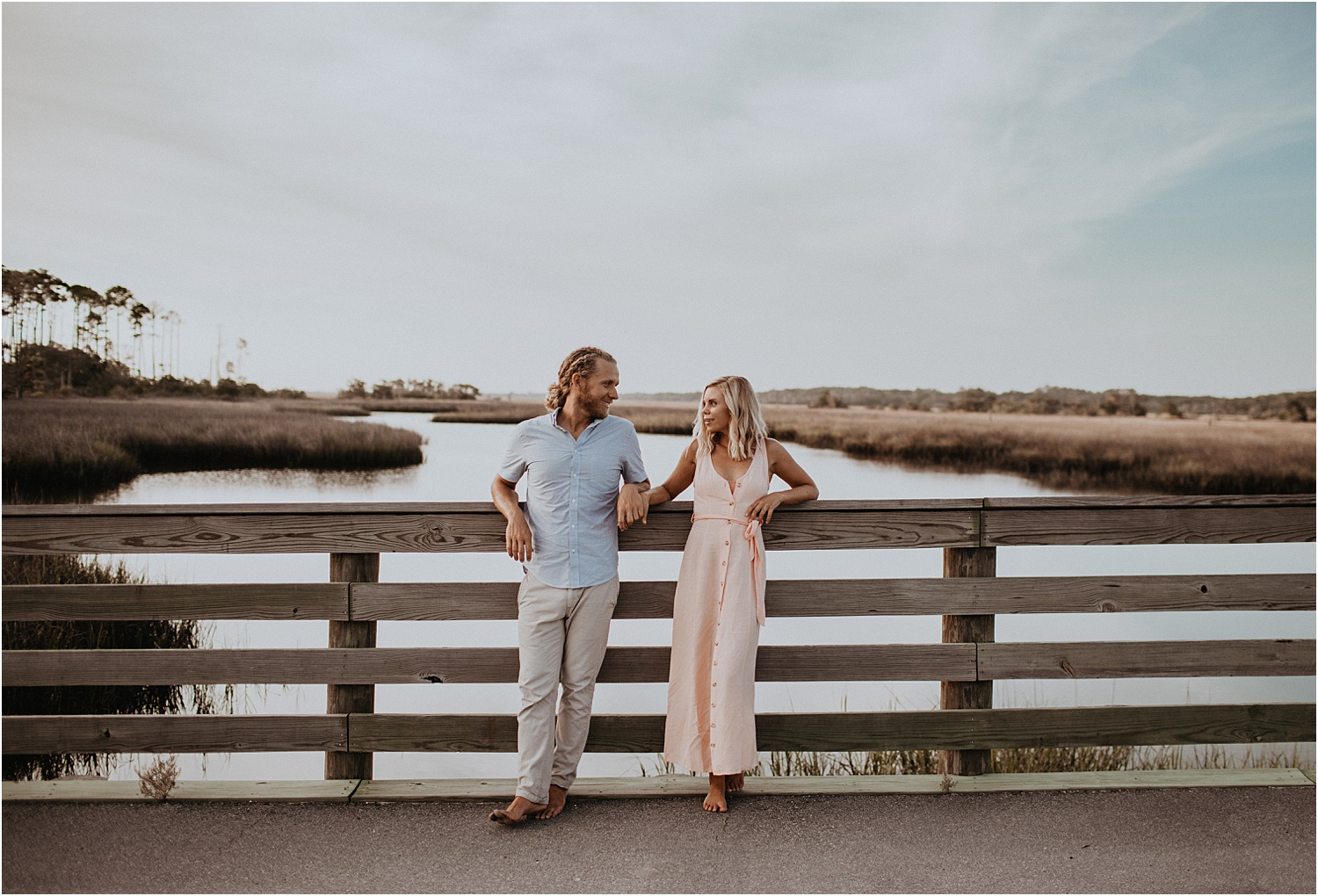 dutton-island-preserve-engagement-session-jacksonville-florida_0783.jpg