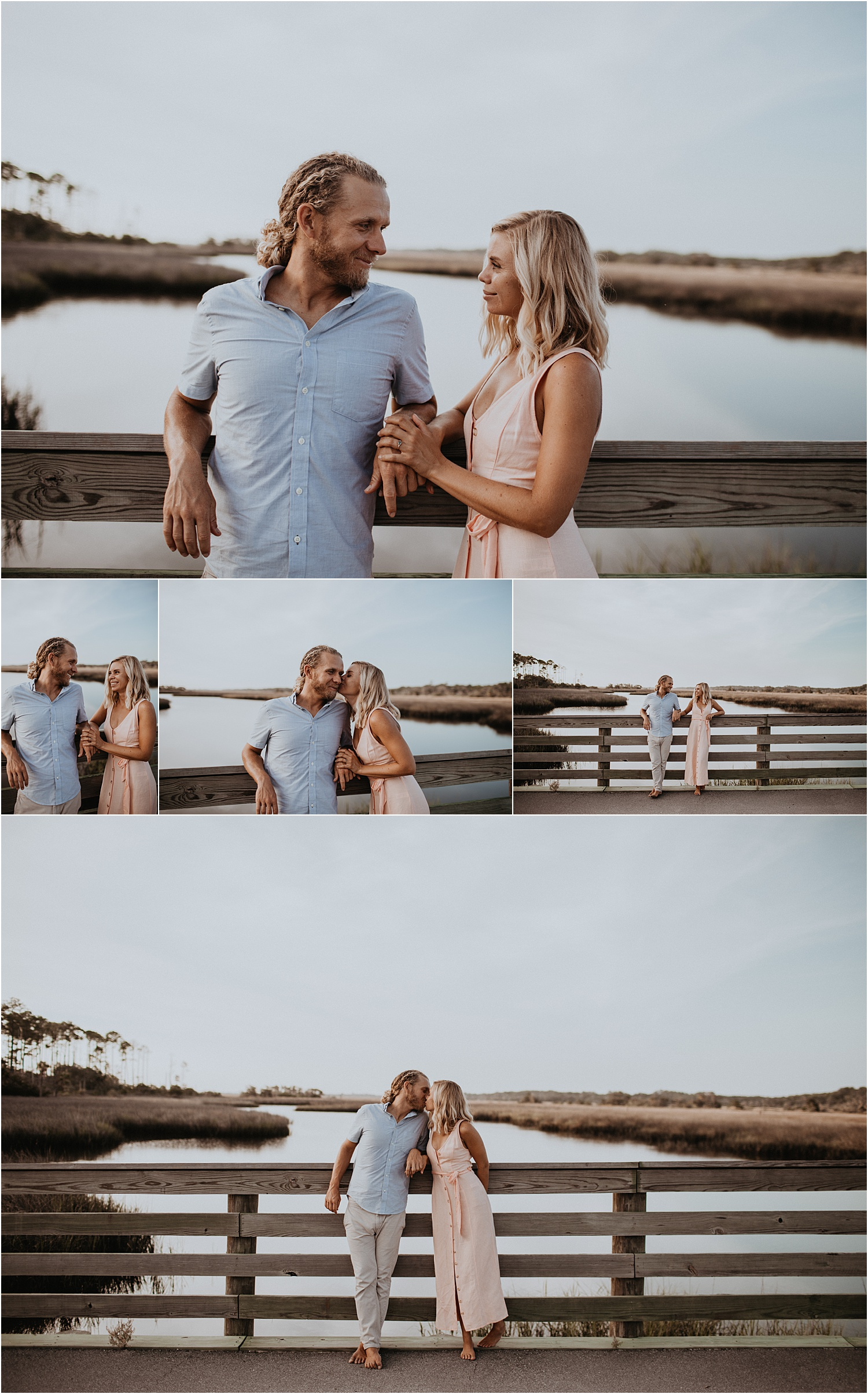 dutton-island-preserve-engagement-session-jacksonville-florida_0784.jpg