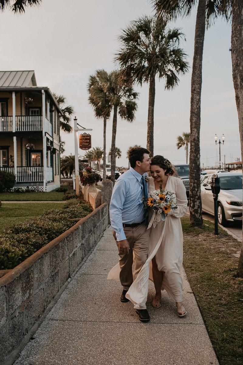Elopement-Bayfront-Marin-Inn-St.Augustine-Florida-2271.jpg