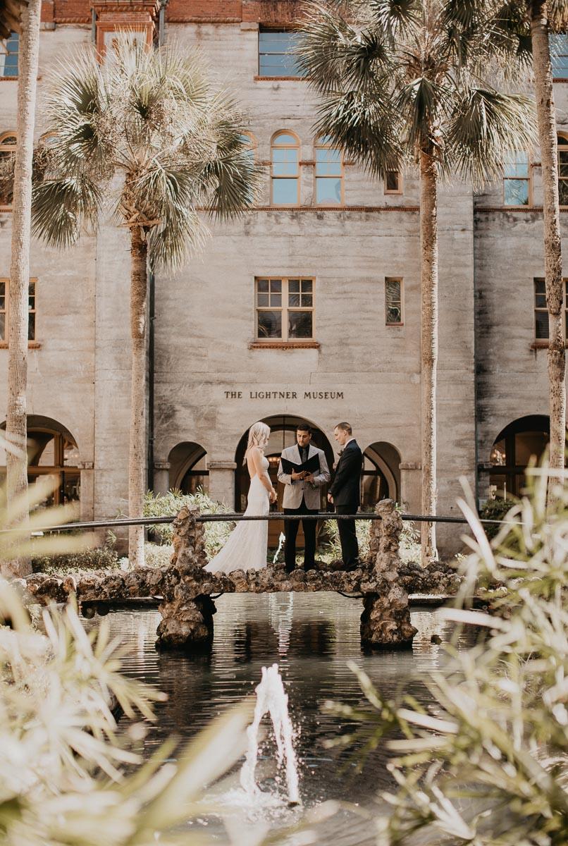 Elopement-Lightner-Museum-St.Augustine-Florida-7950.jpg