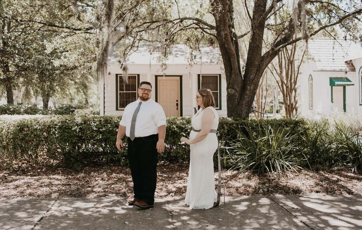Tiny-Wedding-San-Marco-Preservation-Hall-Jacksonville-Florida-0018.jpg