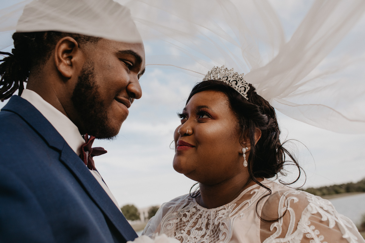 Wedding-Fleming-Island-Towncenter-Jacksonville-Florida-8157.jpg