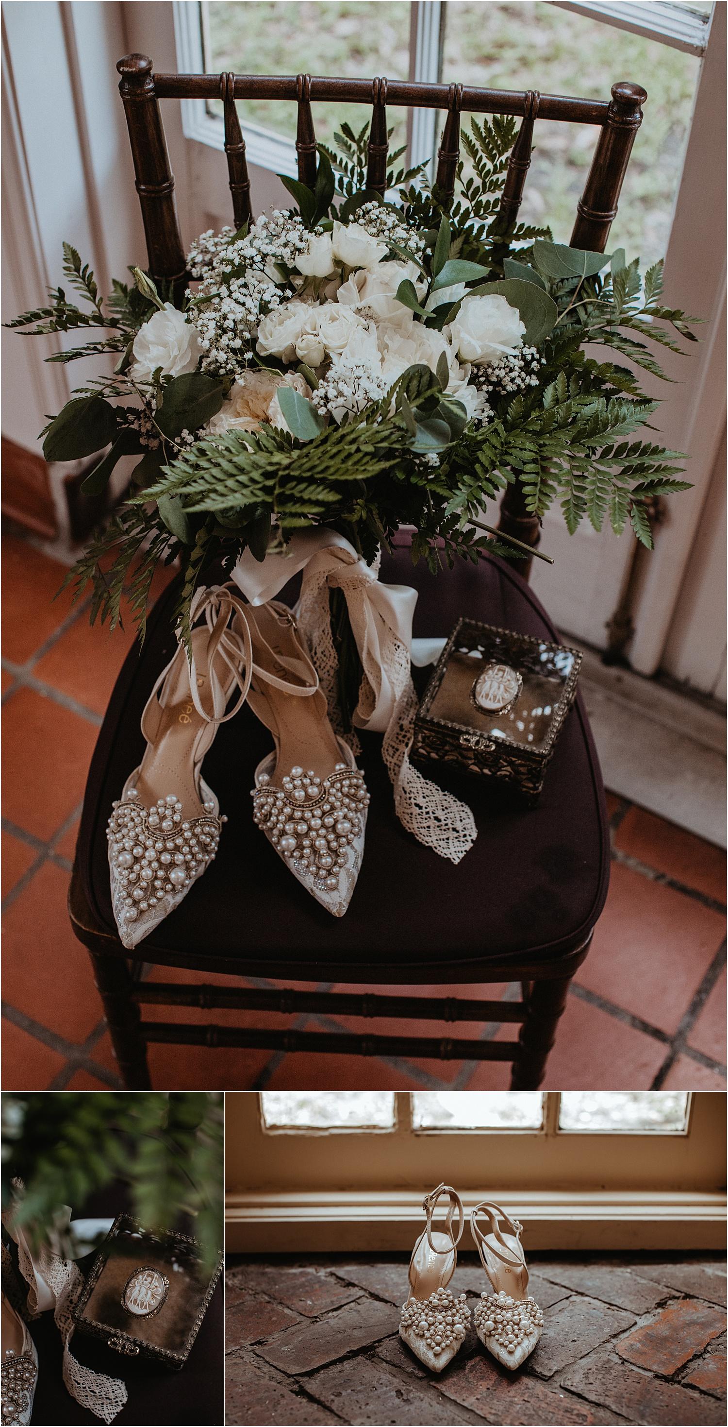 the-ribault-club-wedding-jacksonville-florida_0787.jpg