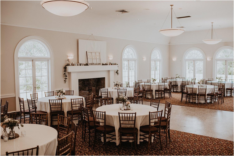 the-ribault-club-wedding-jacksonville-florida_0790.jpg