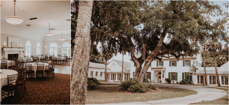 the-ribault-club-wedding-jacksonville-florida_0791.jpg