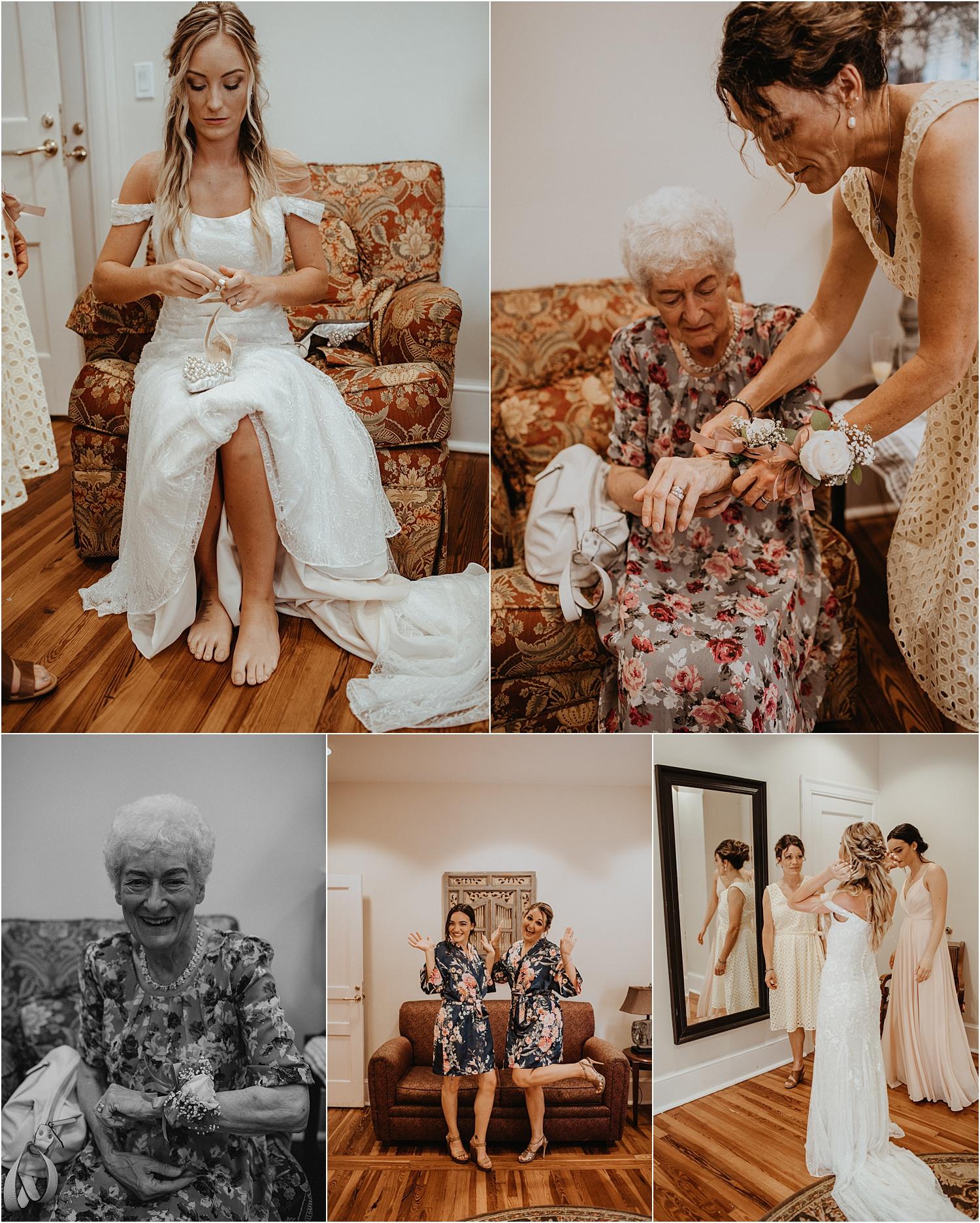 the-ribault-club-wedding-jacksonville-florida_0798.jpg