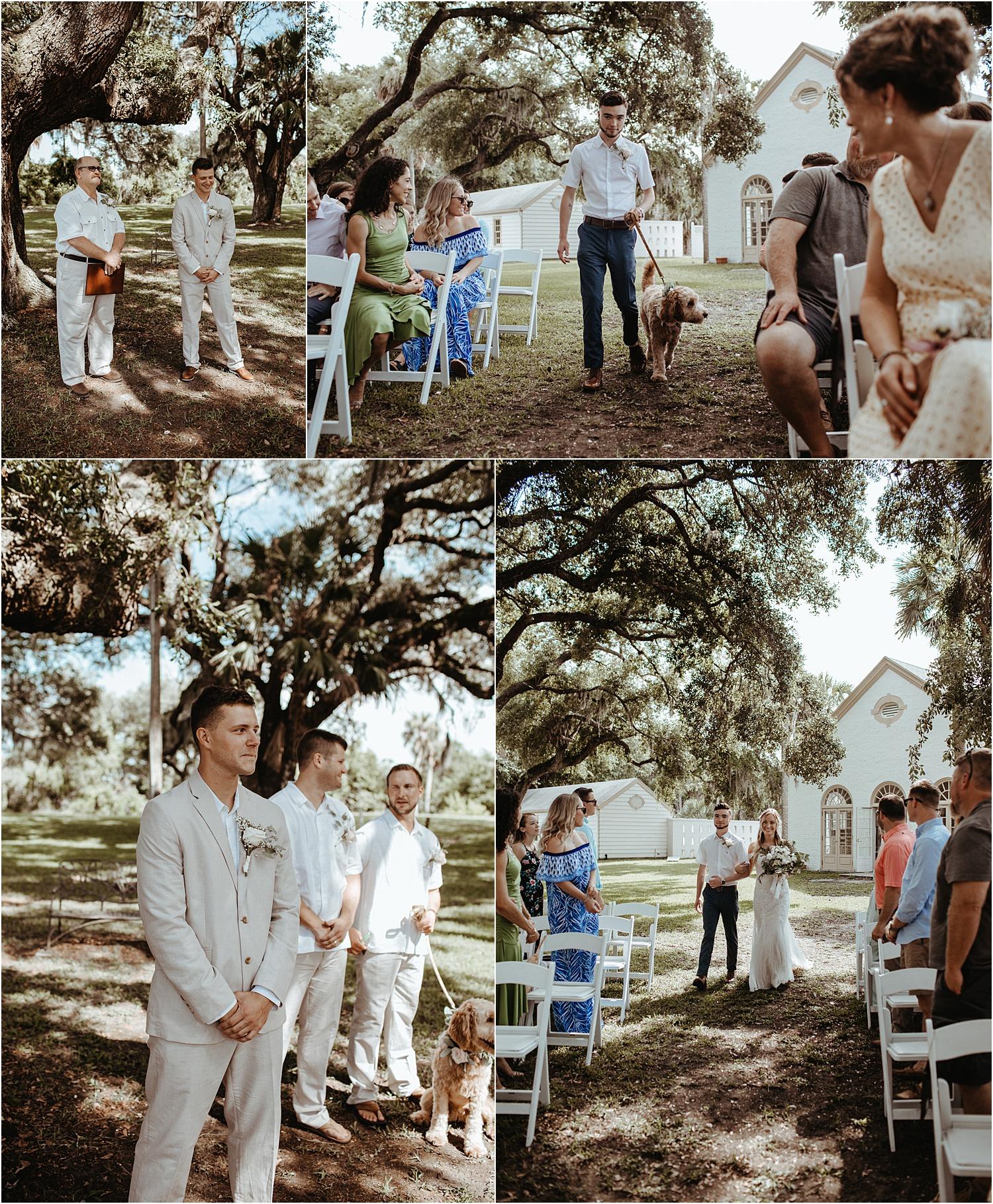 the-ribault-club-wedding-jacksonville-florida_0800.jpg