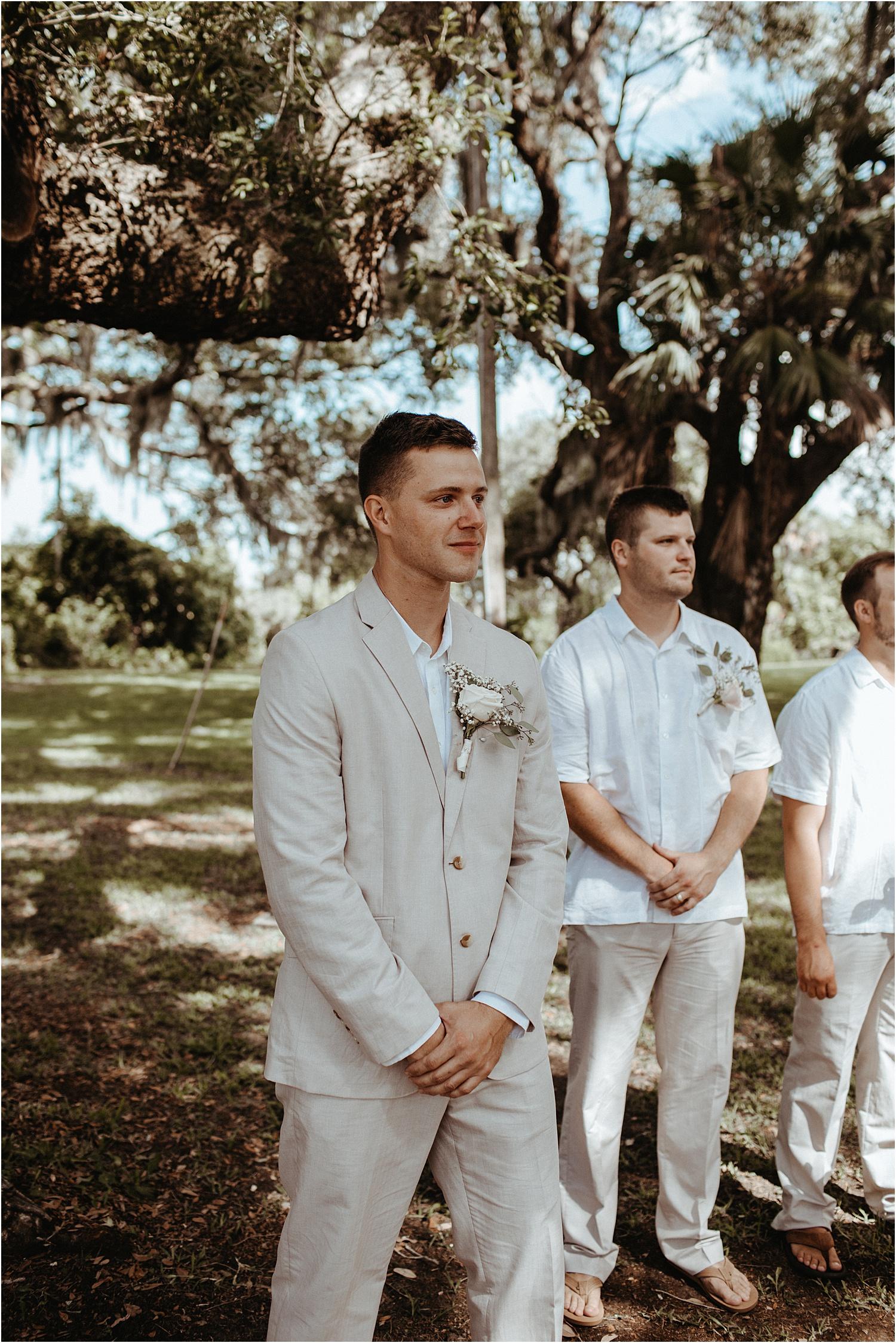 the-ribault-club-wedding-jacksonville-florida_0801.jpg