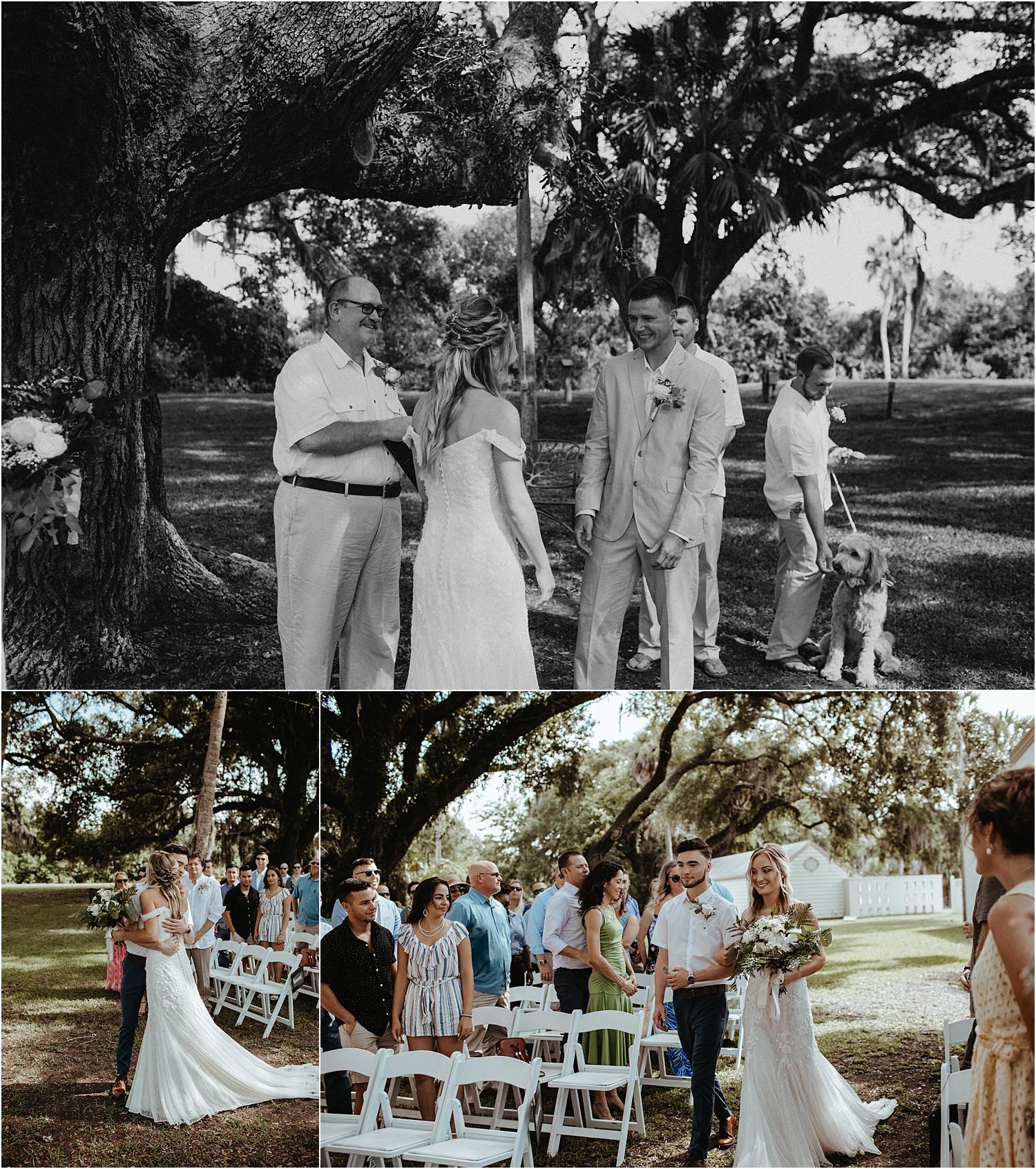 the-ribault-club-wedding-jacksonville-florida_0802.jpg