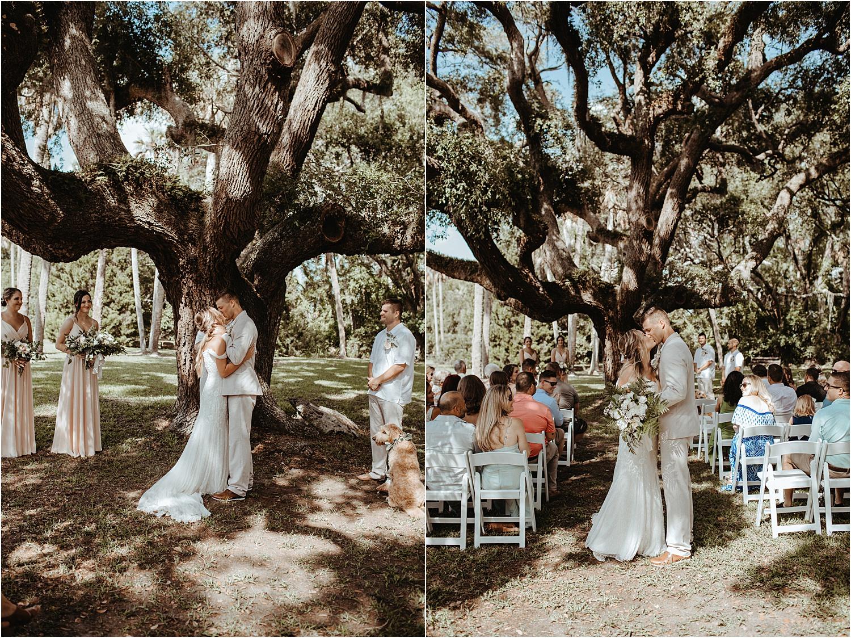 the-ribault-club-wedding-jacksonville-florida_0805.jpg