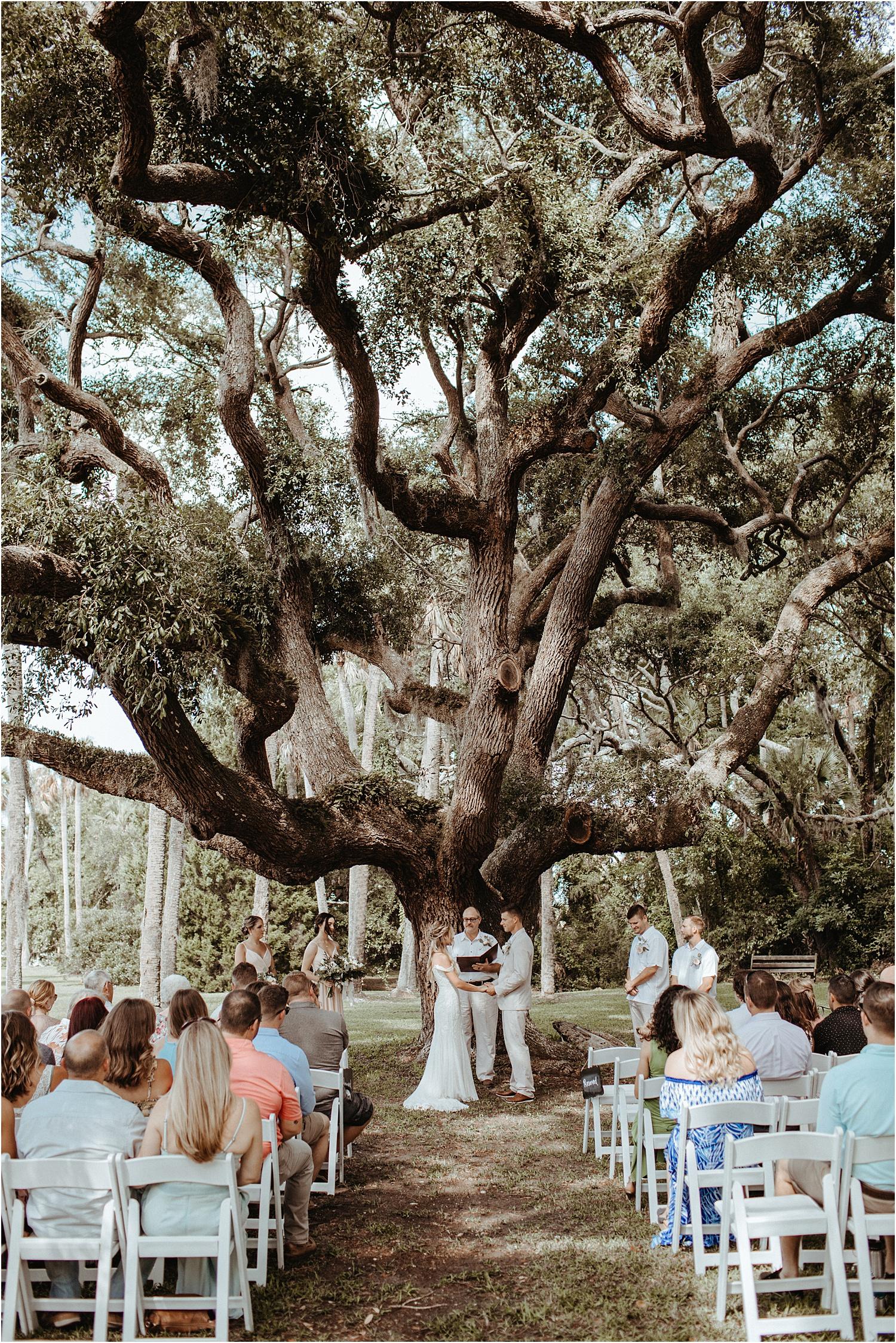 the-ribault-club-wedding-jacksonville-florida_0804.jpg