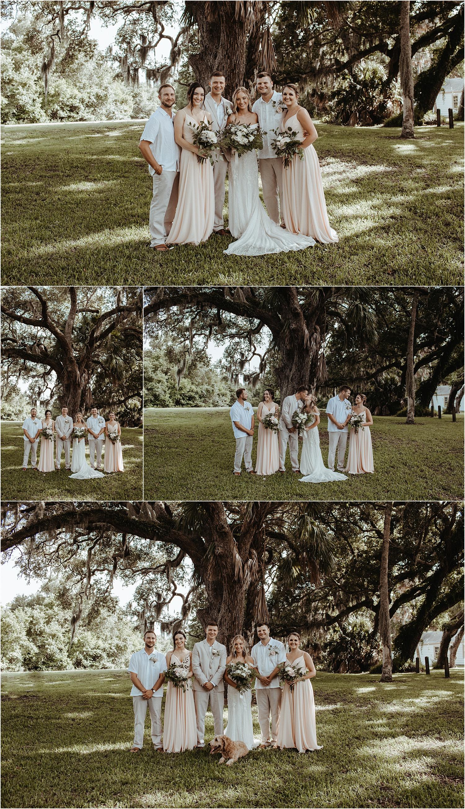the-ribault-club-wedding-jacksonville-florida_0807.jpg