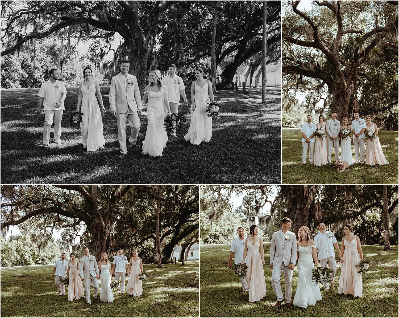 the-ribault-club-wedding-jacksonville-florida_0809.jpg