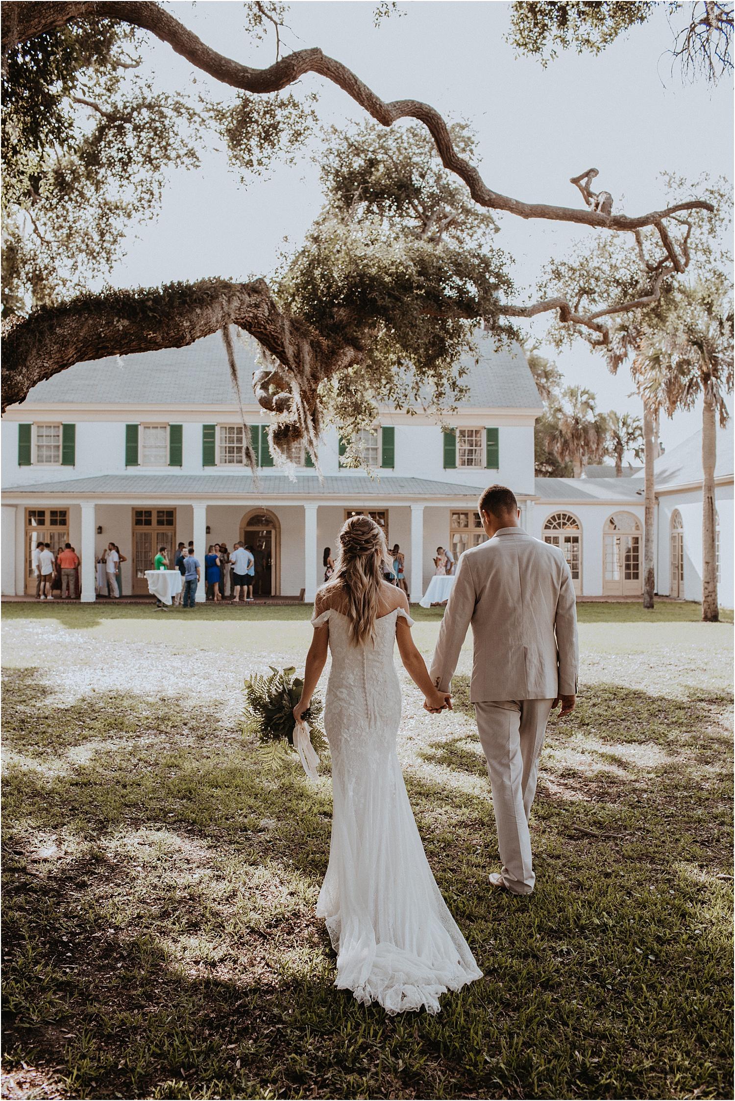 the-ribault-club-wedding-jacksonville-florida_0813.jpg