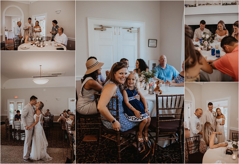 the-ribault-club-wedding-jacksonville-florida_0816.jpg