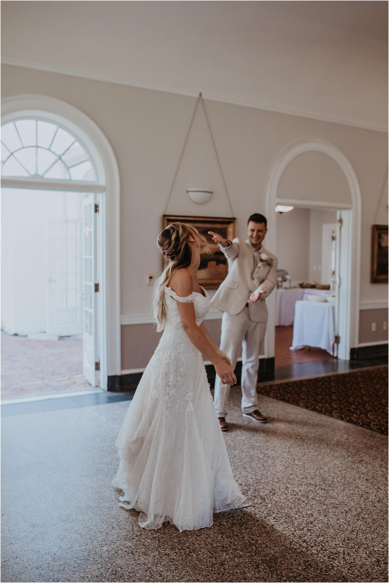 the-ribault-club-wedding-jacksonville-florida_0815.jpg