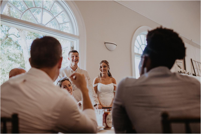 the-ribault-club-wedding-jacksonville-florida_0817.jpg