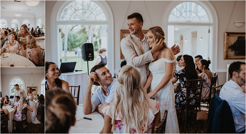 the-ribault-club-wedding-jacksonville-florida_0819.jpg