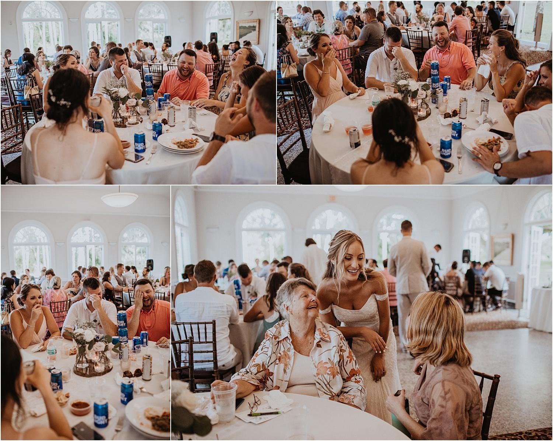 the-ribault-club-wedding-jacksonville-florida_0818.jpg