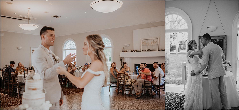 the-ribault-club-wedding-jacksonville-florida_0821.jpg