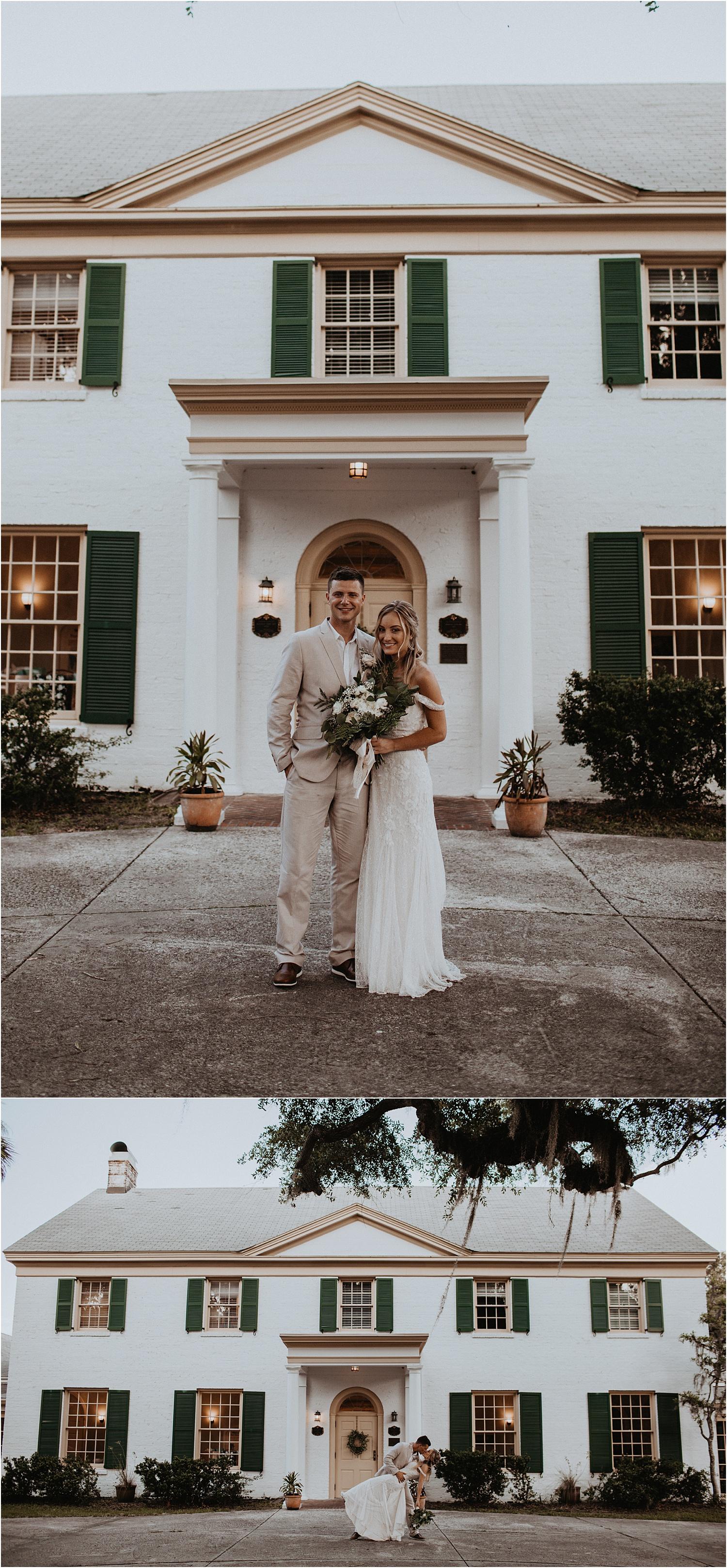 the-ribault-club-wedding-jacksonville-florida_0822.jpg