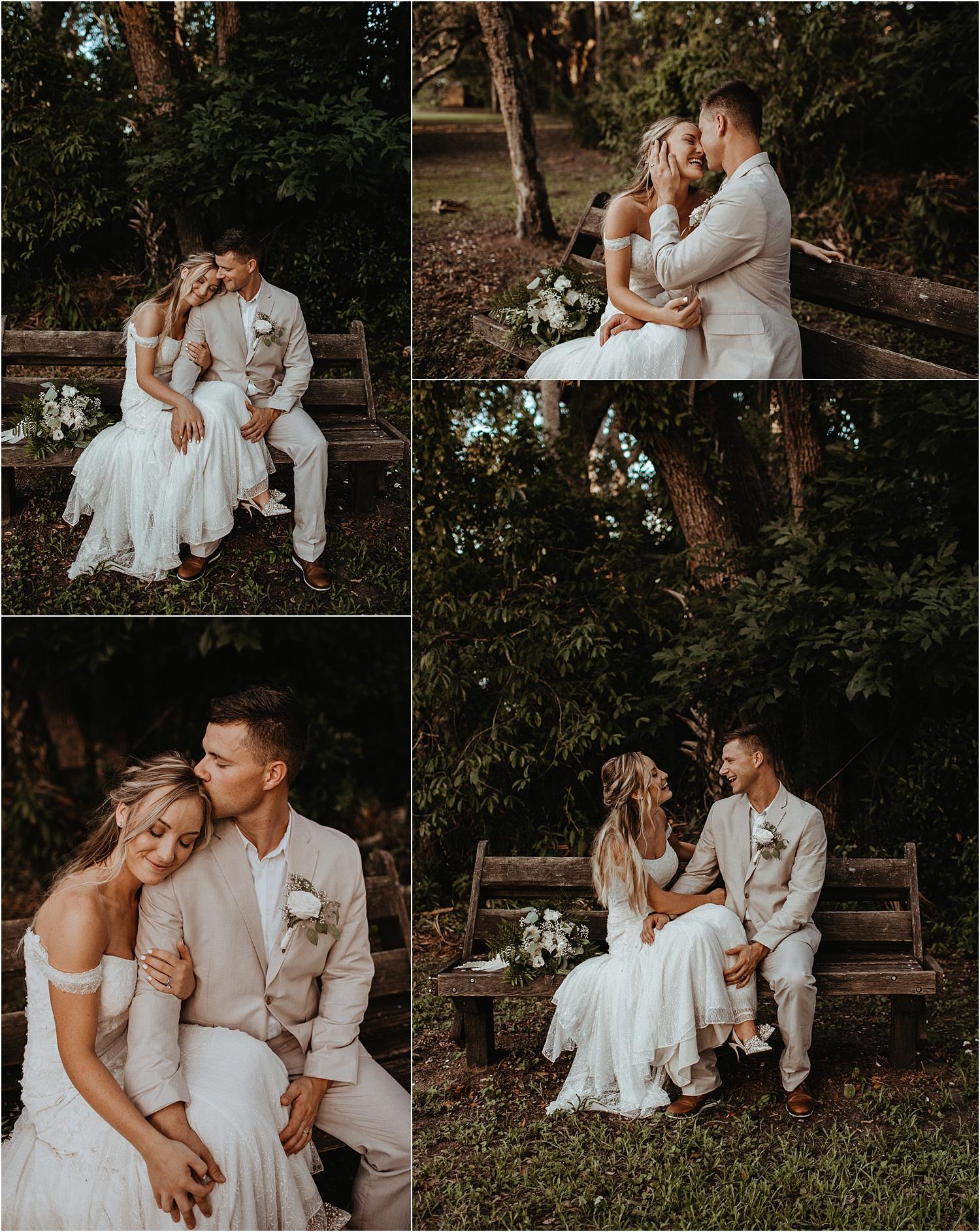 the-ribault-club-wedding-jacksonville-florida_0826.jpg