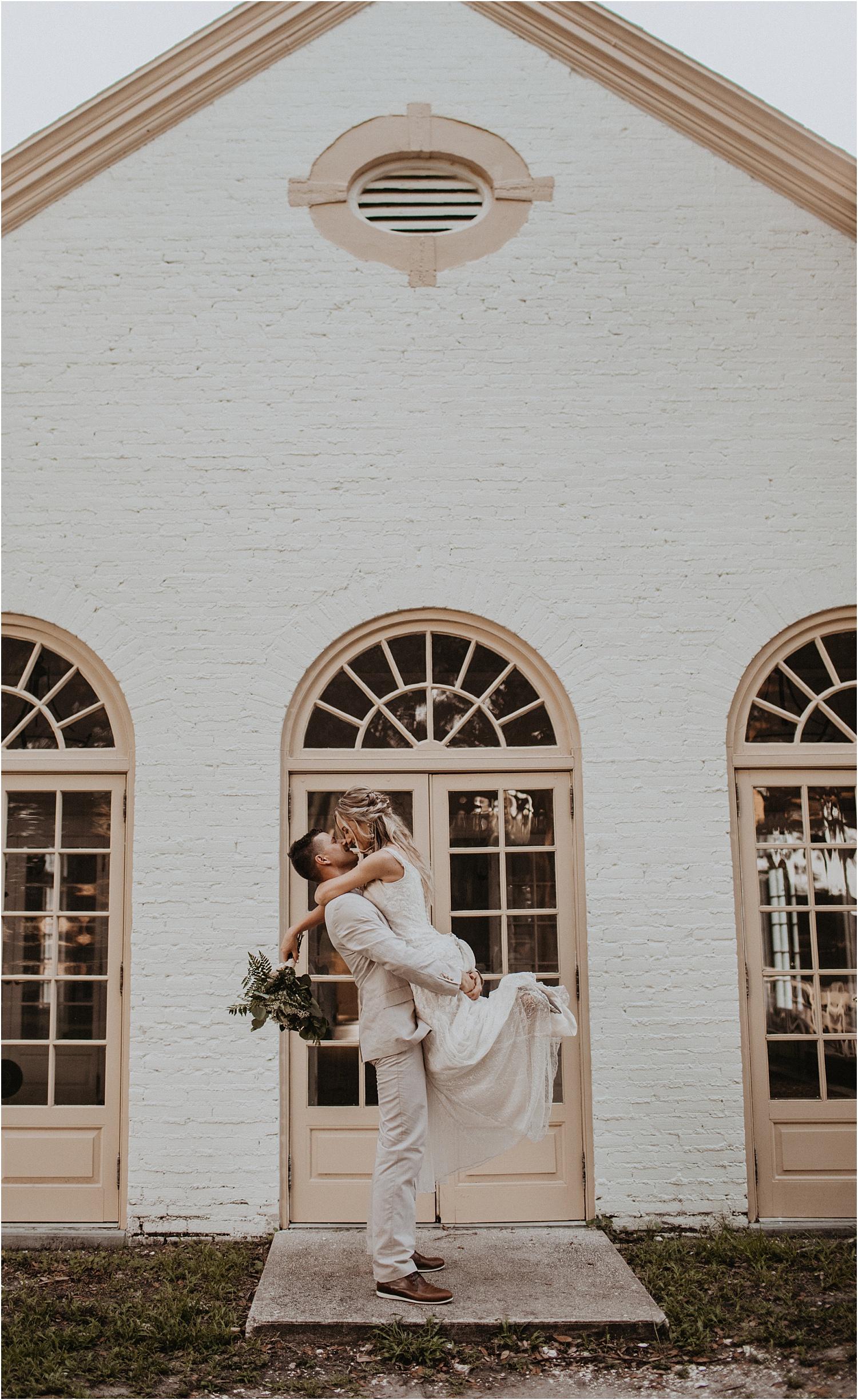 the-ribault-club-wedding-jacksonville-florida_0825.jpg